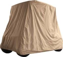 Picture of Universal 2-Passenger Heavy-Duty Storage Cover Deluxe