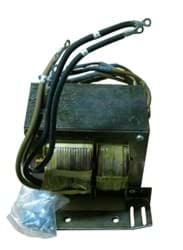 Picture of Transformer assembly power drive export