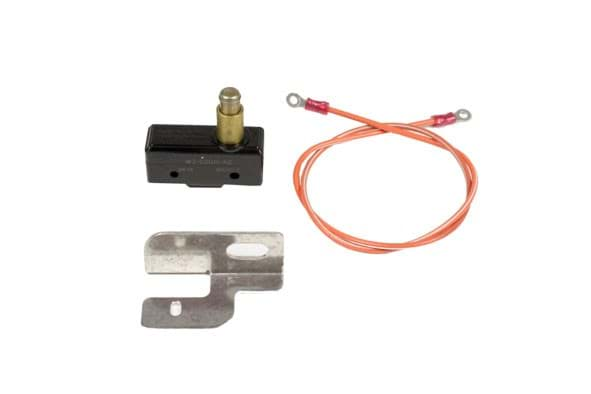 Picture of Brake Light Switch Kit