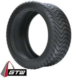 Picture of 205/50-10 Gtw Mamba Street Tire (No Lift Required)
