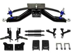 "Picture of 6"" A-Arm Lift Kit"