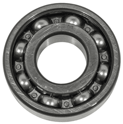 Picture of Transmission bearing assembly