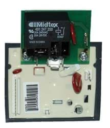 Picture of Timer Assembly