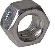 Picture of Lock Nut 3/8-16""