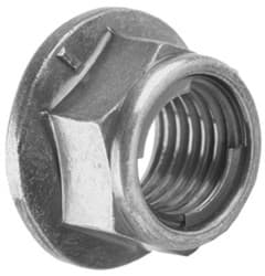 Picture of Shock nut 3/8""