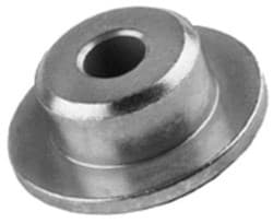 Picture of Retaining washer 13/8""