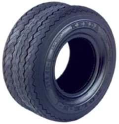 Picture of Tyre Sawtooth