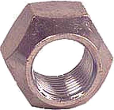 "Picture of Lug nut 1/2"", 20 thread"