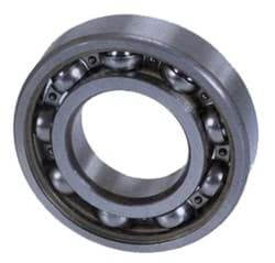 Picture of Steering pinion bearing