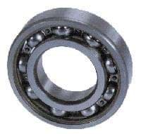 Picture of Gear side input shaft bearing #6303