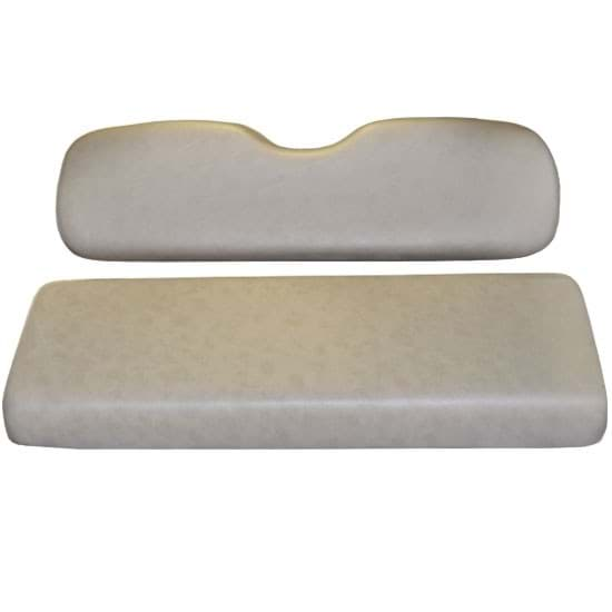Picture of Madjax Sandstone Rear Seat Cushions (Replacement Kit)