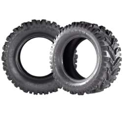 Picture of Tyre, 25x10x12 Raptor series (lift required)
