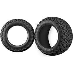 Picture of Tyre only, 20x10x10 Predator (lift required)
