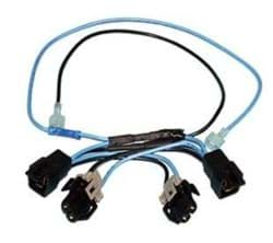 Picture of Wire harness for #4844