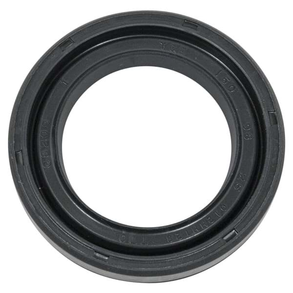 Picture of Transmission oil seal