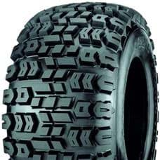 Picture of 22x11.00-10 6PR TL Kenda K502 Terra Trac (tyre only)