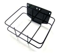 Picture of Six-Pack Cooler Fender Mount Bracket