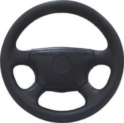 Picture of Steering wheel kit
