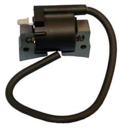 Picture of Ignition coil, OHV