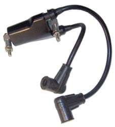 Picture of Dual ignition coil