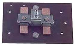 Picture of F&R switch assembly