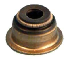 Picture of Valve stem seal