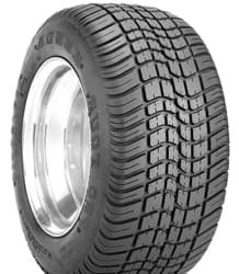 Picture of Tyre, 205/35R-12 4PR Kenda Lo-Pro Radial