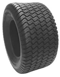 Picture of Tyre, 23x10.50-12 4PR Round shoulder Turf