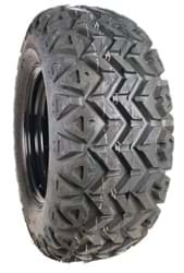 Picture of Tyre, 23X10.50-12 4PRInnova edge