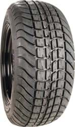 Picture of Tyre, 215/50-12 4PR Innova driver