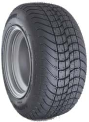 Picture of Tyre only, 205/50-10 Innova driver (no lift required)