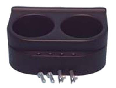 Picture of Drink holder kit