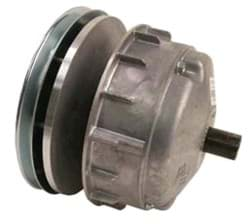 Picture of Clutch (Drive) EZ G 10-up TXT/RXV