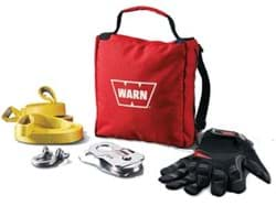 Picture of Winching accessory kit