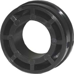 Picture of Bearing, Steering Column [OUTLET PRODUCT]