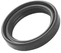 Picture of Oil seal drive clutch
