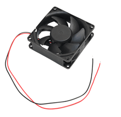 Picture of Cooling Fan For Charger 915-00002
