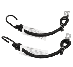 Picture of Bungee cord assembly. Set of 2