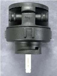 Picture of Battery Filling System (BFS) - Bayonet Plug