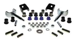 Picture of Front End Repair Kit With Hardware
