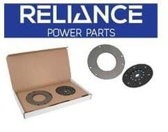 Picture of Reliance HD Field Repair RXV Motor Brake Kit
