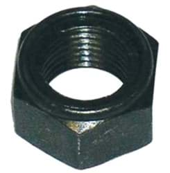 Picture of Steering wheel nut
