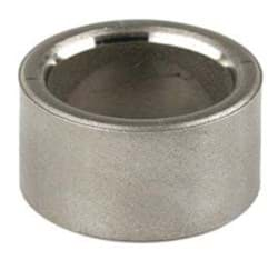 Picture of Rack Bushing Cap