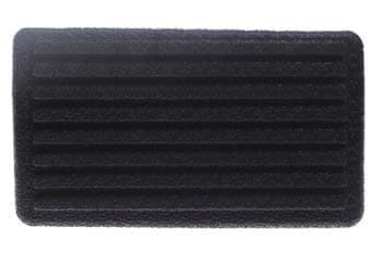 Picture of Brake pedal pad
