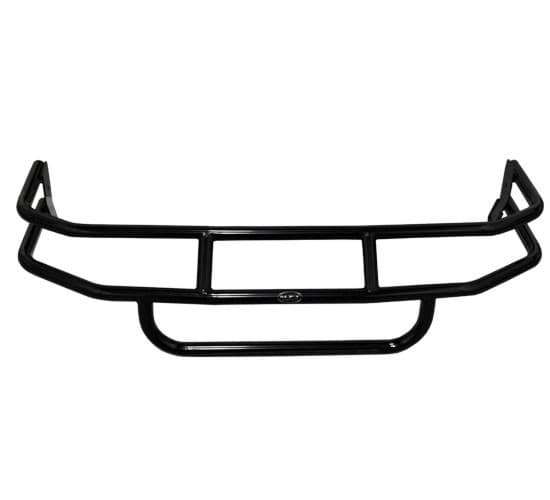 Picture of BRUSH GUARD FOR TXT OEM STYLE BLACK