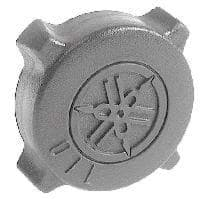 Picture of Oil tank cap