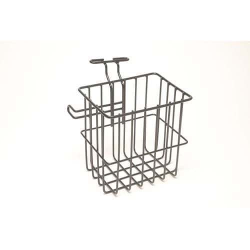 Picture of Driver side basket