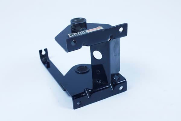 Picture of Bracket accelerator pedal