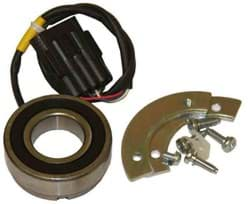 Picture of Bearing Encoder Service Kit