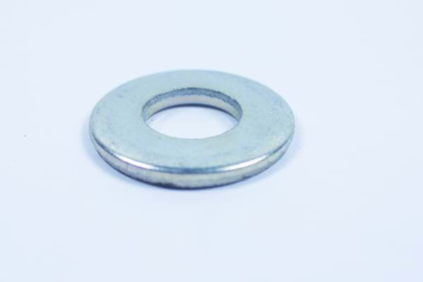 Picture of Tie rod stopper washer